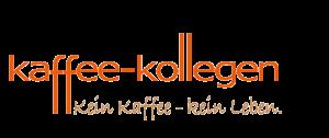 KAFFEE-KOLLEGEN